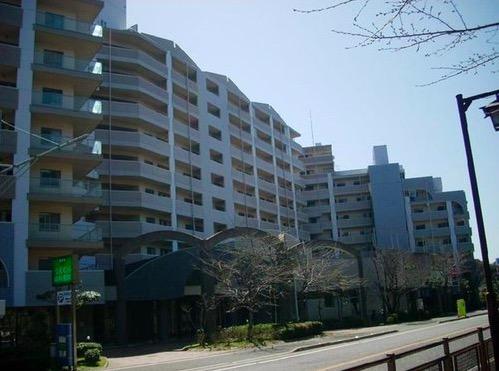 【福岡物件】ちょうどいいホームタウン。@東福間