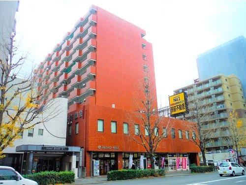 【福岡物件】博多に住んでみらんね。