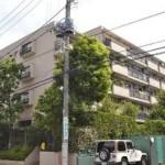 【リノベ向き物件】多摩川の河川敷が毎日のお散歩コースに!のんびり週末過ごしませんか