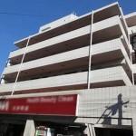 【リノベーション向き物件】品川区の中心に暮らし、東京を制す。