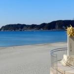 【リノベ向き物件】通勤も便利な自然に溢れる逗子海岸の生活を