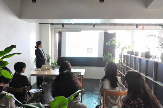 働く女性のかしこいリノベ講座 開催します!