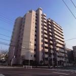 【リノベ向き物件】80平米を大胆リノベ!千本桜を見下ろすマンション♪