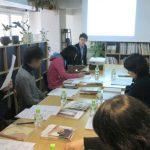 EcoDecoリノベーションセミナー開催します