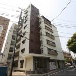 【リノベ向き物件】家族で渋谷に暮らしたい。