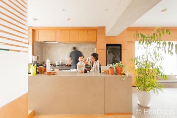 キッチン-56