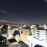 【物件紹介】東京の夜景を手に入れて都心生活を。