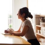 スタッフ自宅リノベ日記□購入編-5.物件の条件を考える!
