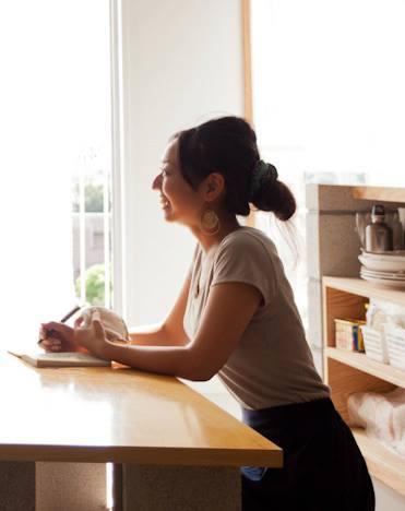 スタッフ自宅リノベ日記□購入編-4.全体の予算を考えるぞ
