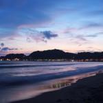 【リノベ向き物件】由比ヶ浜を見下ろす、心地いい海辺の暮らしを