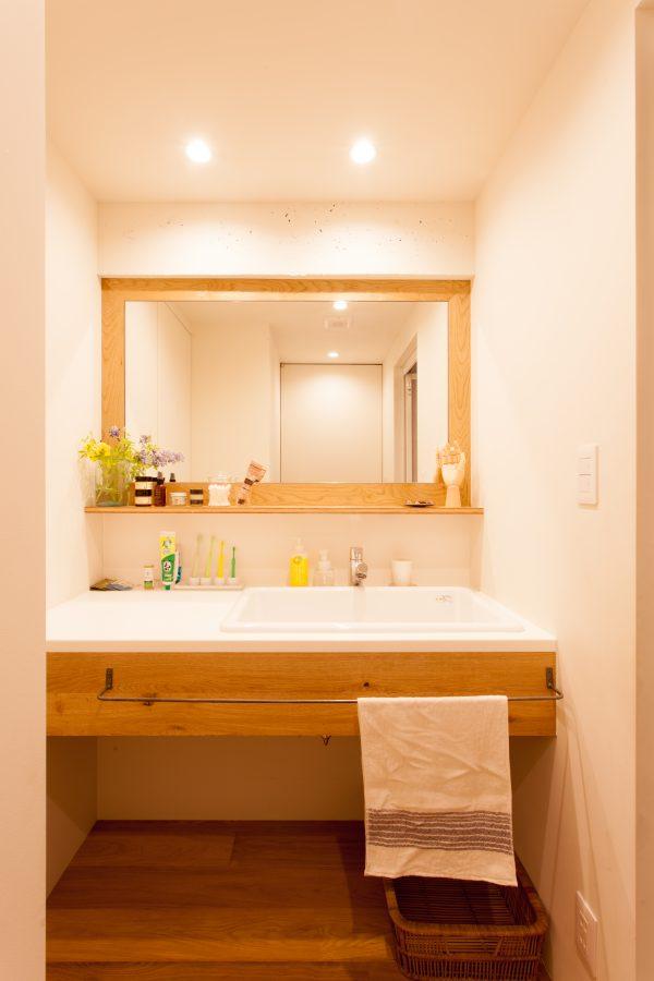洗面トイレ-1-Edit