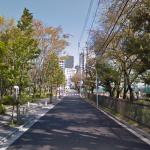 家具屋さんめぐり散歩@南青山・表参道