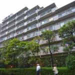 【リノベ向き物件】東京のど真ん中に暮らす 神楽坂で団地系マンション暮らし