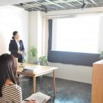 【セミナーレポート】働く女性のかしこいリノベ購入講座 開催しました。