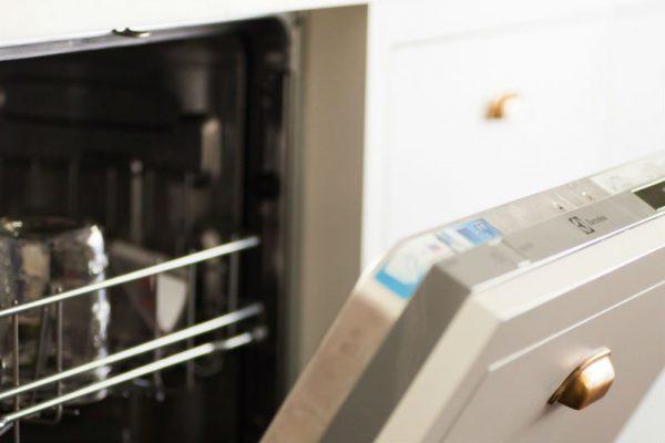食洗機ってホントに便利?