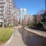 【リノベ向き物件】東京と横浜の間の安心の街