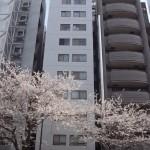 【リノベ向き物件】まさに超都心!一度は夢見る渋谷区「恵比寿」