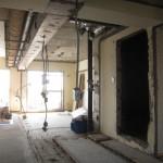 EcoDeco現場レポ:M様邸の工事がスタートしました!