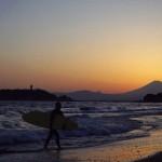 【リノベ向き物件】billsで朝食を。七里ヶ浜を見下ろす湘南暮らし