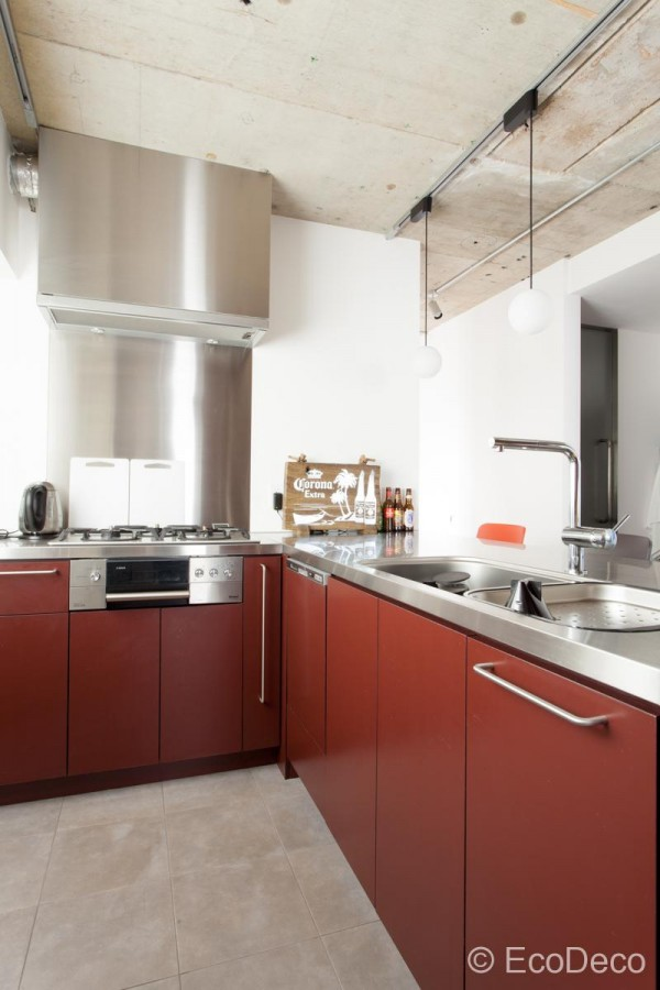 キッチン-8