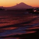 鎌倉に住まい、心地いい暮らしを手に入れる〜2.自然と環境について〜