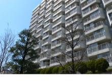 東京リノベーション事情☆2009