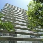 【リノベ向き物件】EcoDeco的東陽町イチオシマンション!ハンモックにゆられる読書タイム♪