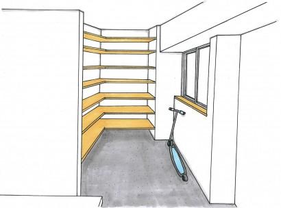 entrance_sketch