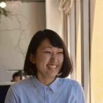 【スタッフ紹介】弊社スタッフ桑山のインタビューがアップされました!