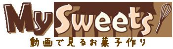 newsite_logo01