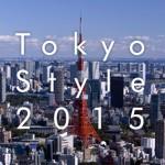 イベント告知☆R-STOREとEcoDecoのトークセッション