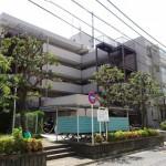 【リノベ向き物件】新宿から20分の立地でペットと暮らしませんか!?