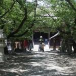 【リノベ向き物件】お寺に寄り添う暮らし—下総中山の欲しい生活を手に入れるー