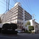 【リノベ向き物件】桜新町のマンションで憧れのカーライフを!