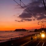【リノベ向き物件】サーファーの聖地、稲村ヶ崎。聖地をホームにサーフィン漬けの毎日を。