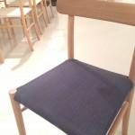 スタッフ自宅リノベ日記□設計編-7.家具選び