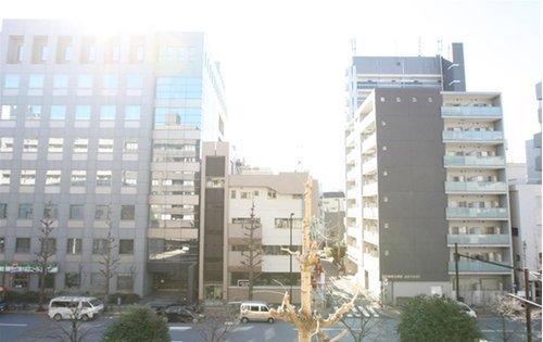 【物件紹介】江戸川橋は、あの街のおとなりさん