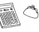 〈ビギナーのためのリノベーション講座〉お金について勉強しよう!