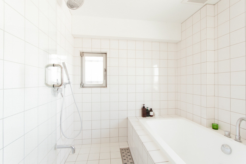 洗面浴室-4