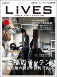 75_cover