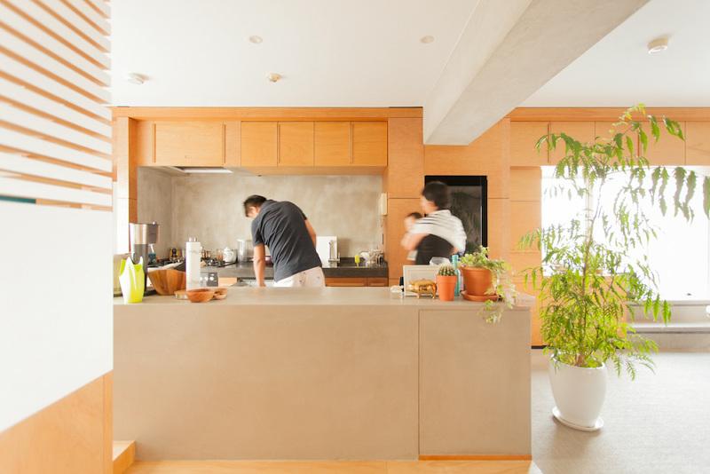 キッチン-42