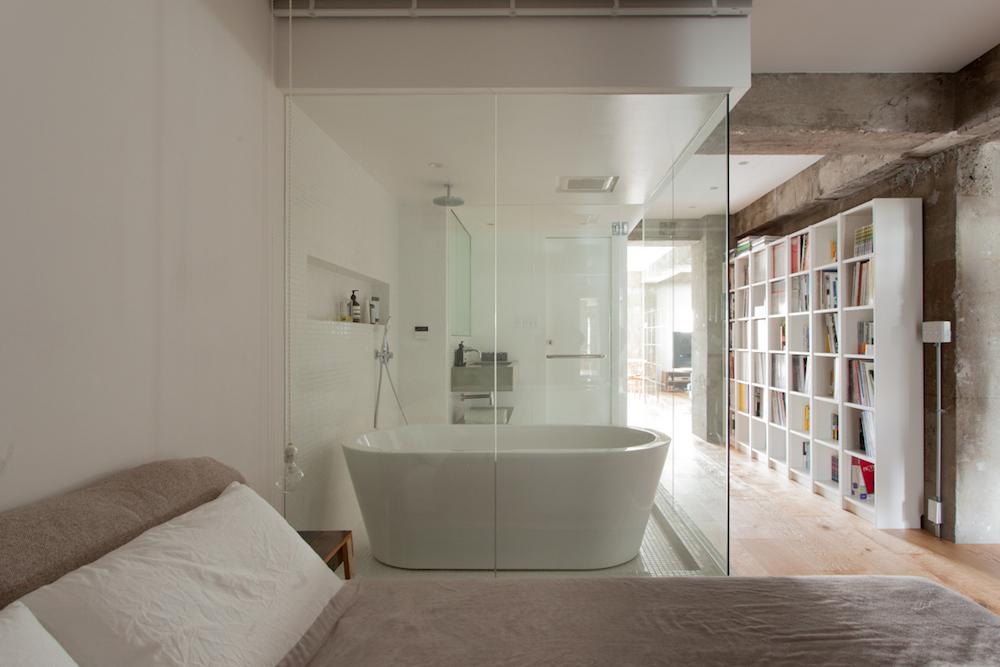 寝室+浴室-14-Edit