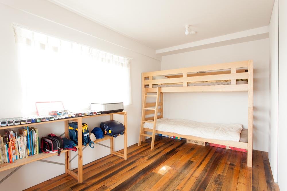 子供部屋-2