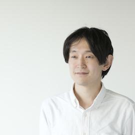 kobayasshi270