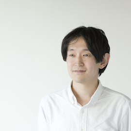 kobayashi270