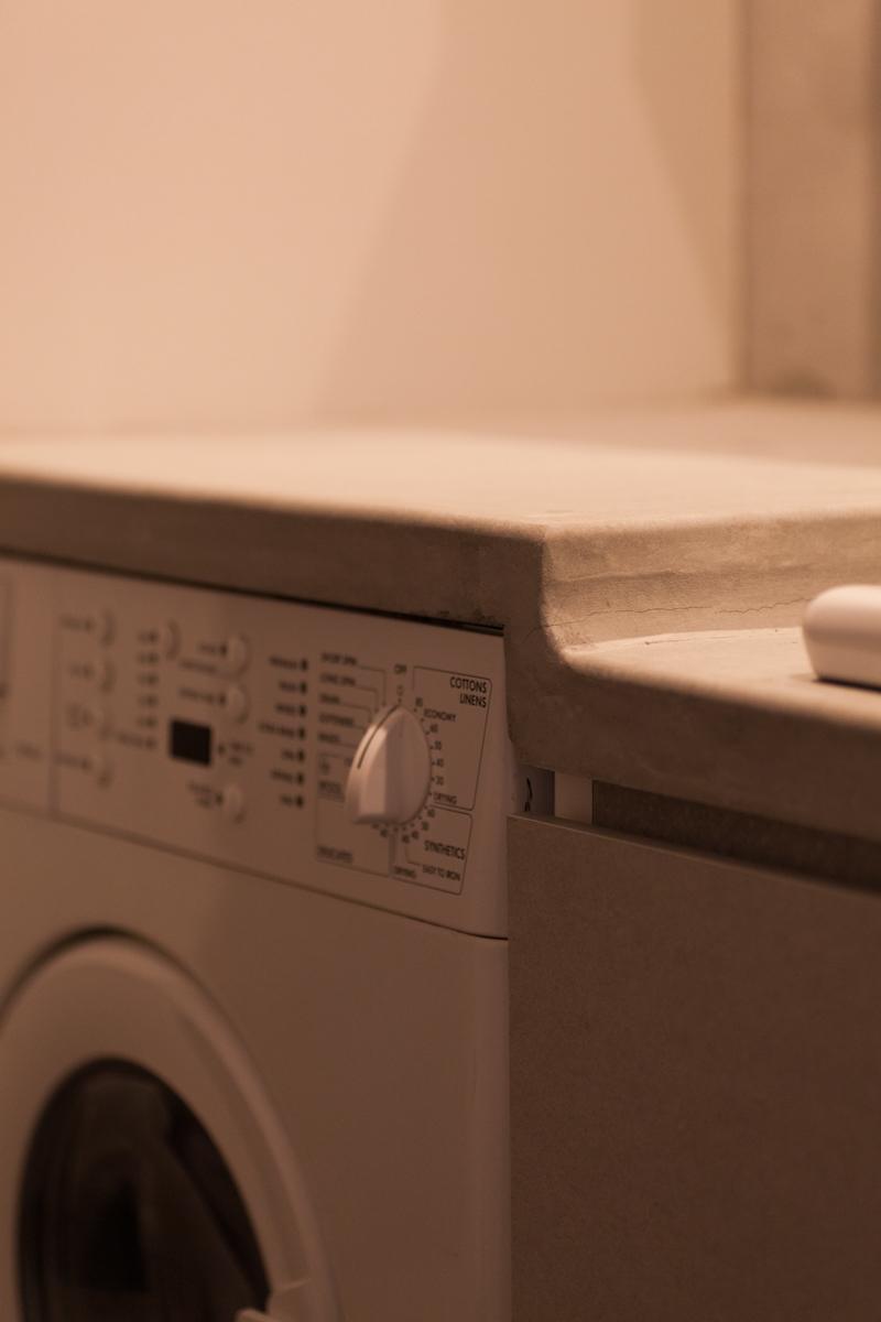 """""""洗濯機"""""""