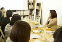 【参加者募集中】一級建築士が教える!中古を買って、リノベーション。セミナーVol.24