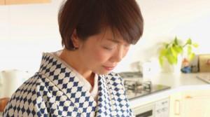 kuribayashi_900_500