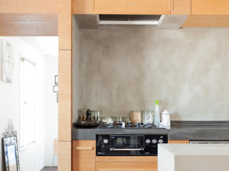 キッチン-56cut